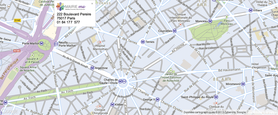 map-modif